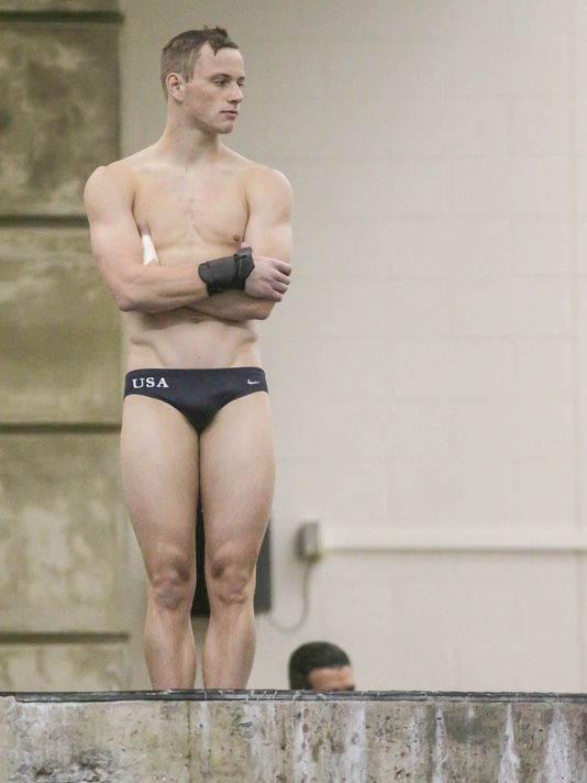 Image result for 2016 olympics steele johnson and david boudia