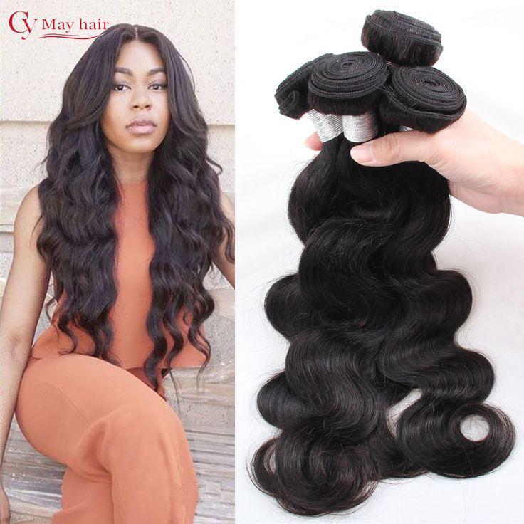 $38.02 (Buy here: https://alitems.com/g/1e8d114494ebda23ff8b16525dc3e8/?i=5&ulp=https%3A%2F%2Fwww.aliexpress.com%2Fitem%2FRosa-Hair-7A-Peruvian-Virgin-Hair-Body-Wave-Bundles-Cheap-Hair-Extensions-Peruvian-Body-Wave-4%2F32717549055.html ) Rosa Hair 7A Peruvian Virgin Hair Body Wave Bundles Cheap Hair Extensions Peruvian Body Wave 4 Bundles Spring Queen Hair for just $38.02