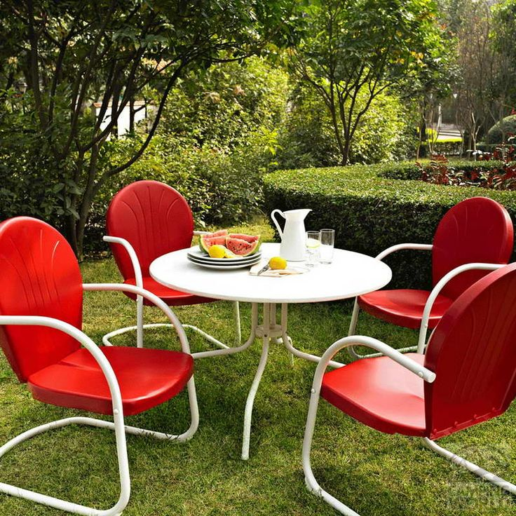 Commercial Metal Outdoor Furniture delighful commercial metal outdoor furniture antique white bench