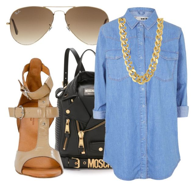 """""""Easy Love- Dej Loaf"""" by kimah101 ❤ liked on Polyvore"""