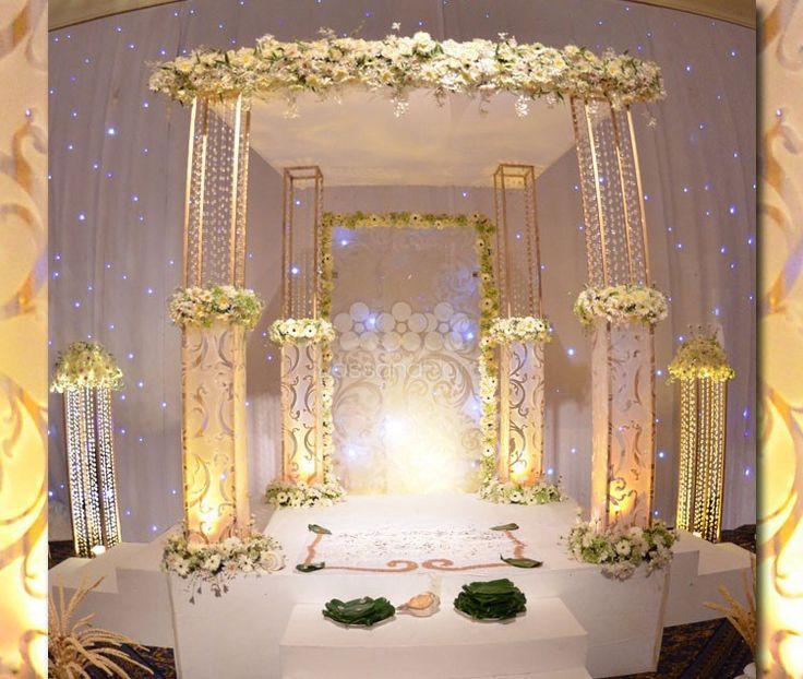 Sri Lankan Wedding Poruwa Google Search Wedding Decorations