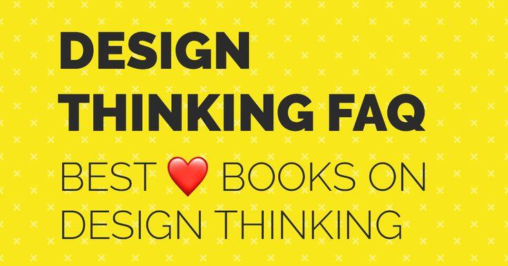 Design Thinking FAQ