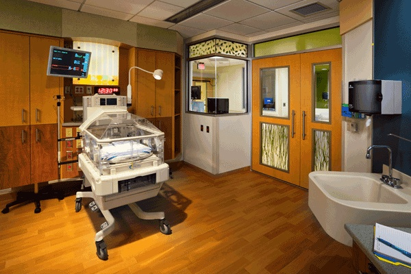 1000 Images About Hospital Design On Pinterest