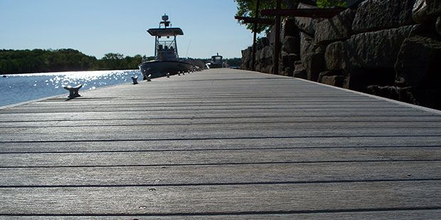 Best 72 Best Images About Beach Deck On Pinterest Cable 400 x 300