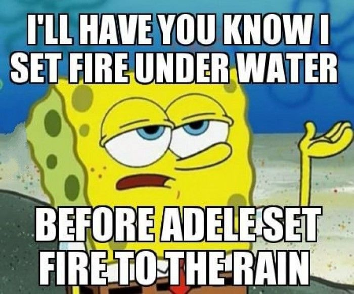 Funny Clean Memes Spongebob : Best images about funny stuff for a laugh on pinterest