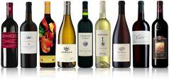 BRIX - fantastic concept - wines, drinks, tapas - Omaha NE