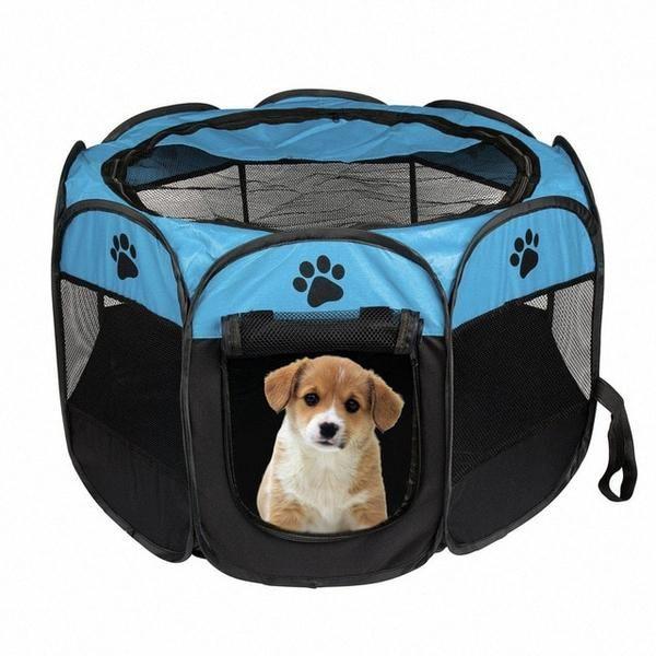 Dog Sheds Mast Woodworks Affordable Portable Buildings Dog