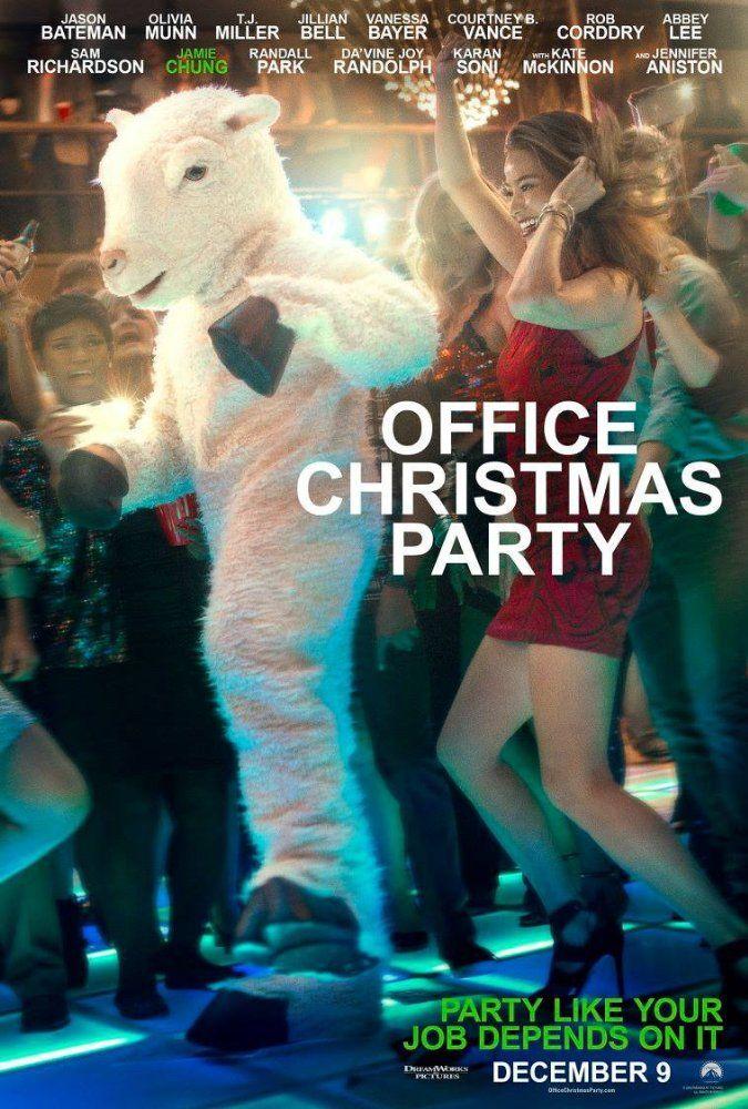9 bästa bilderna om W~a~t~c~h Office Christmas Party 2016 F~ull ...