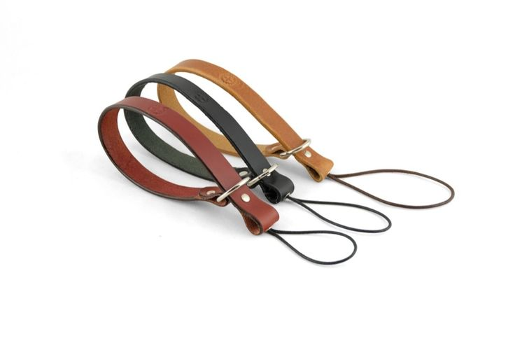camera-wrist-straps-all.jpg