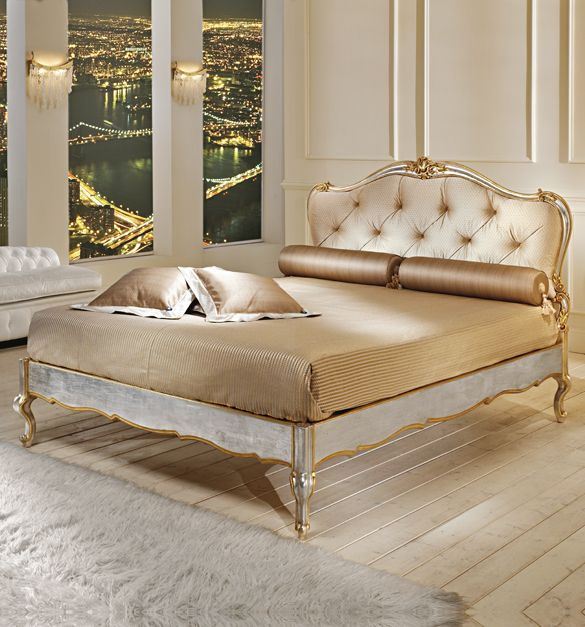 112 best buttercream interiors images on pinterest for Silver bedroom designs