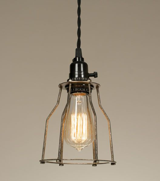 Find This Pin And More On Colonial Lighting.