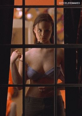 thora birch nude