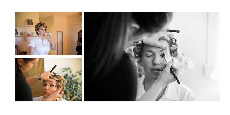 Poland Springs Resort Fall Wedding – Maine – Amy & Cameron – Haley J Photography