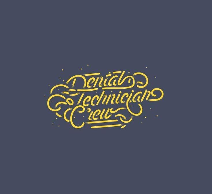 #font #typography #design #designoftheday #gajahnakaldesign by gajahnakal mail me on doaibv@gmail.com