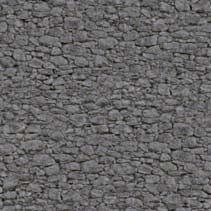 brick,wall,stone,textures