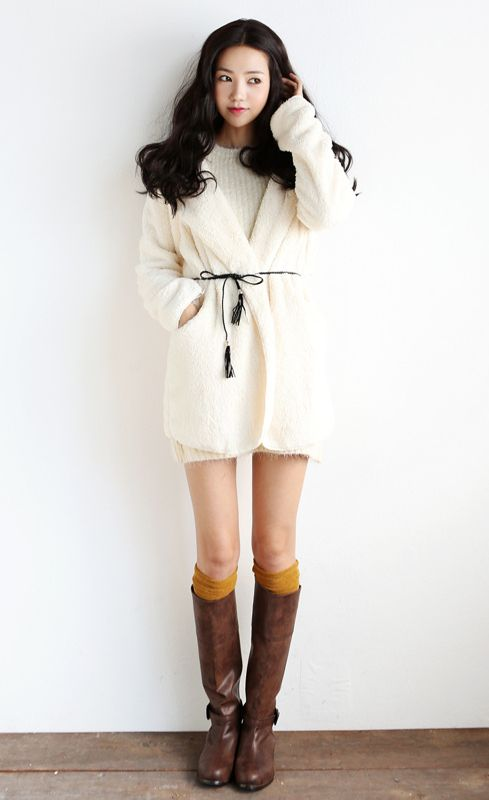 1000 Images About Casual To Chic On Pinterest Ulzzang K Fashion And Chic Dress