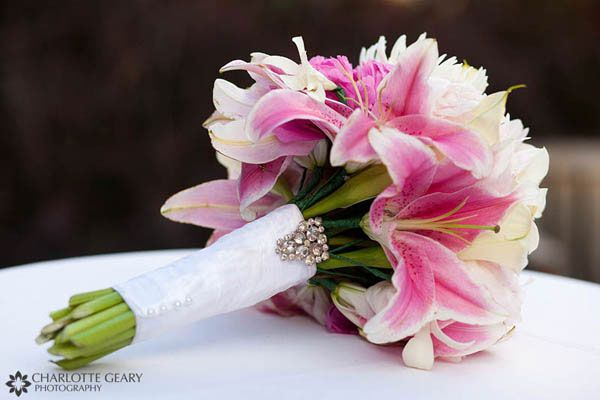 41 best images about Wedding Flowers on Pinterest | Flower ...