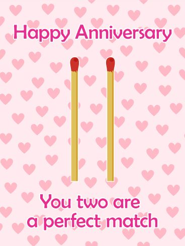 Best 25+ Free anniversary cards ideas on Pinterest Free - free printable anniversary cards for parents