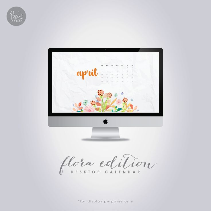 Laurdiy Calendar : Best images about desktop calendar on pinterest