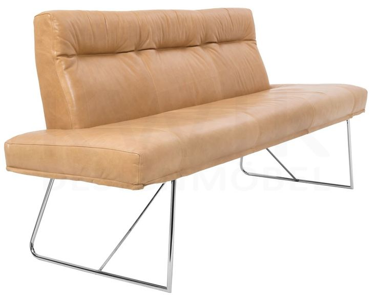 Polsterbank esszimmer polsterbank esszimmer full size of - Esszimmer couch ...