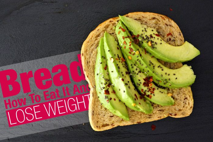 Iron Rich Foods To Eat But Still Lose Weight