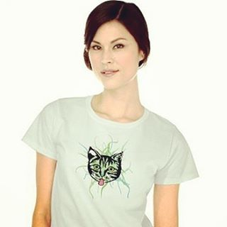 'Mollycat Plant' t-shirt @zazzle copy/paste >> https://www.zazzle.com/mollycat_plant_t_shirt-235719544197060156 ......... #zazzletshirt #cattshirt #fun #kitty #mollycat #mollycatfinland #molly #instafollow #instalikes #cheeky #cutest #catlover #zazzle #zazzlemade #mollycat #designs #catstuff #cats #catsofig #猫 #katzen #catsofinstagram #instacat #katter #instalike #cat #catseyes #meow #pets #coolcat #cute #cheeky #cutest