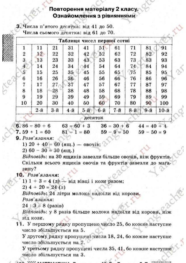 Готовое домашнее задание по русскому языку с.и львова в.в львов за 5 класс