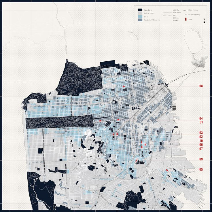 338 best Maps c images on Pinterest Maps Cartography and