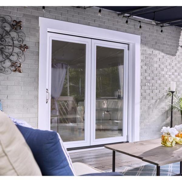 modern patio doors folding patio doors