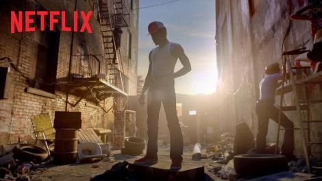 Updated: Best shows on Netflix: 40 great Netflix TV series