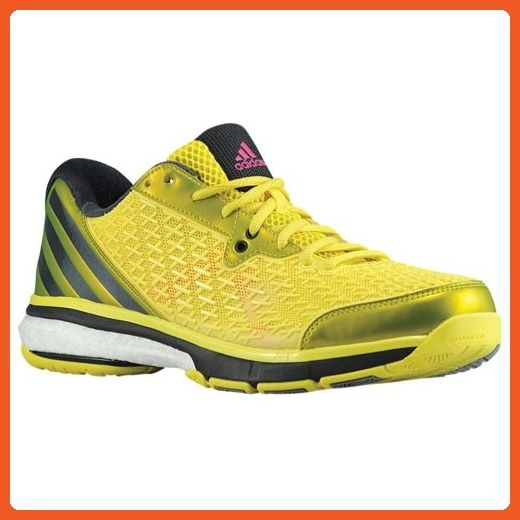 Best Volleyball Shoes For Women Amzon Com