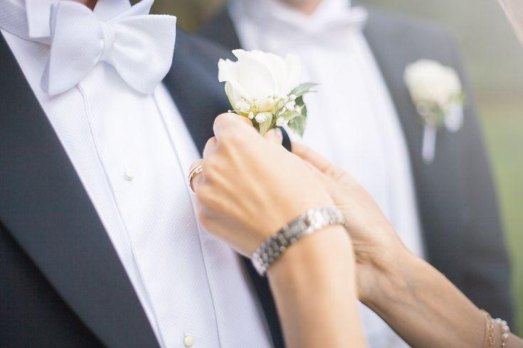 Bröllopsfotografering Göteborg Weddingphoto