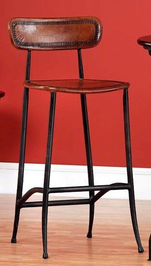 31 Best Counter Top Images On Pinterest Counter Stools