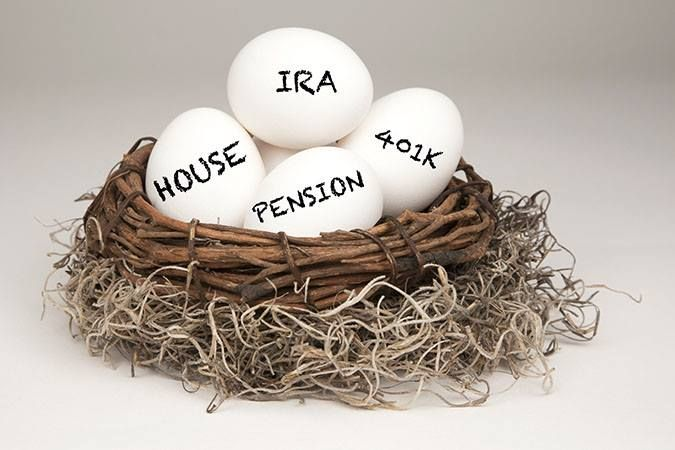 Pension Plans – Financial Services  A plan in which the employer makes contributions on a tax-favored basis to individual retirement accounts (IRAs) owned by the employees. If certain conditions are met, the employer is not subject to the reporting and disclosure requirements of most retirement plans. Under a SEP, an IRA is set up by or for an employee to accept the employer's contributions. http://www.bulen.com/pension-plans-financial-services/