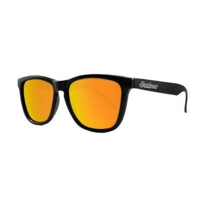 #Gafas Midnight on orange - #Shadoow - Gafas - #iLovePitita #gafasdesol