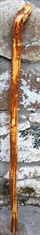 Authentic Irish Walking Sticks - Rhododendron 30