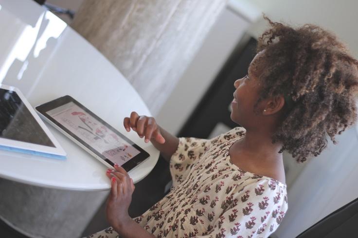 @Culdesac_es http://itunes.apple.com/es/app/icuadernos-by-rubio/id527604623?mt=8 #children #design #10CuldeSac