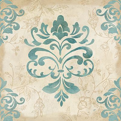 173 best images about swirls on pinterest filigree - Papel vintage pared ...