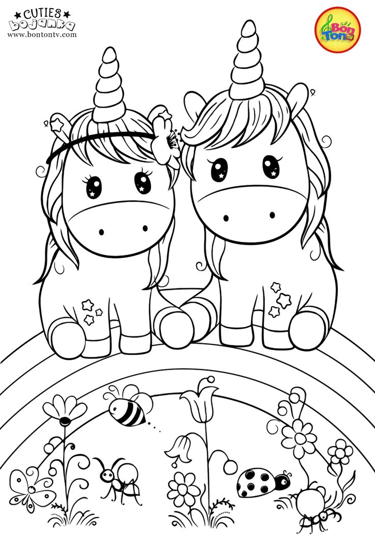 Pin on Coloring pages♡