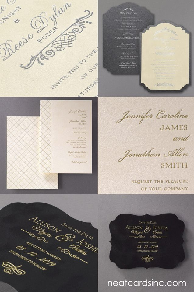 types of printing for wedding invitations%0A insurance resume objective