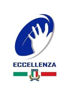 Eccellenza, ecco il calendario 2012/2013 #rugby_pazzi #fb