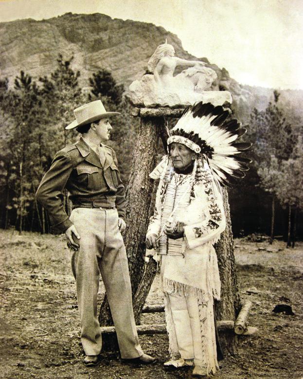 36 best Crazy Horse Memorial images on Pinterest | Crazy horse ...