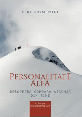 Prima mea carte de dezvoltare personală