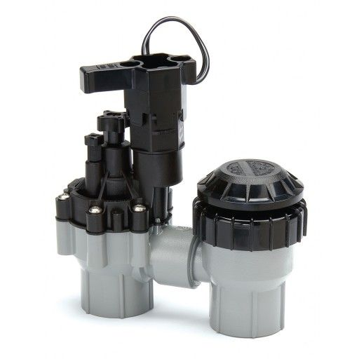 17 best ideas about irrigation valve raised garden 075asvf 3 4 in plastic residential anti siphon irrigation valve flow · irrigation valverain birdthe