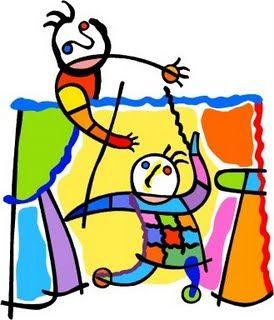 actividades artsticas para nios en artistas chiquitines taller de artes escnicas