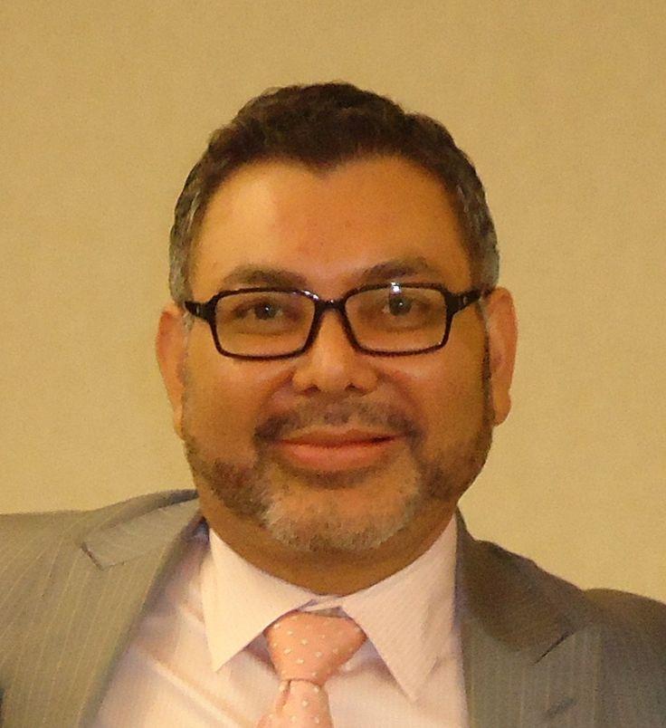 Como en años previos, nos congratulamos de los amigos y estimados compañeros médicos nucleares del Dr. Enrique Estrada Lobato y Dr. Juan Carlos Rojas Bautista, del apoyo del Consejo Mexicano de Médicos Nucleares y de la Federación Mexicana de Medicina Nuclear e Imagen Molecular.