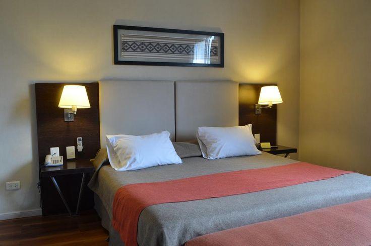 Booking.com: Gran Hotel Argentino , Buenos Aires, Argentina  - 4495 Comentarios de los clientes . ¡Reserva ahora tu hotel!