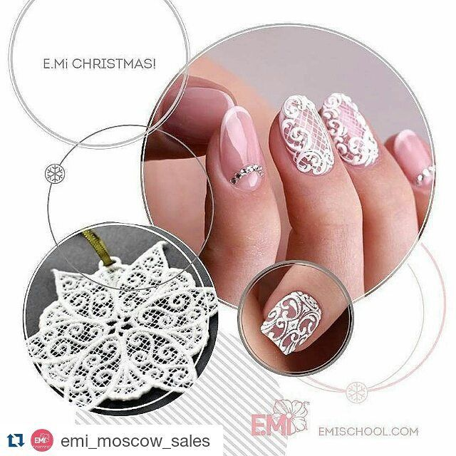 #Repost @emi_moscow_sales with @repostapp  #Repost @emi.uae with @repostapp…