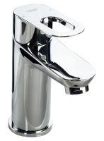 BauLoop Basin Mixer