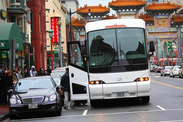 Chinatown Bus services are extremely popular in the states offer great travel options for the travelers who are on a strict budget. Even though these buses are extremely popular in the states and most daily travelers opt for these buses, it is sometimes very difficult to find the required amount of information about the Chinatown Bus services. http://newyork.daype.com/services/medical/Chinatown-Bus-Popular-and-safe-Ad-35643479.html